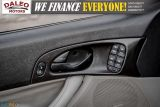 2007 Ford Focus VEHCILE SOLD AS IS $2300 OR CERTIFIED $2800 Photo44