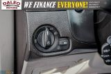 2007 Ford Focus VEHCILE SOLD AS IS $2300 OR CERTIFIED $2800 Photo46
