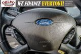 2007 Ford Focus VEHCILE SOLD AS IS $2300 OR CERTIFIED $2800 Photo47