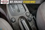 2007 Ford Focus VEHCILE SOLD AS IS $2300 OR CERTIFIED $2800 Photo49