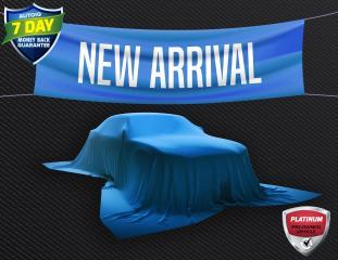 Used 2018 Hyundai Santa Fe XL Luxury LUXURY   AWD   LEATHER   PANORAMIC SUNROOF   for sale in Kitchener, ON