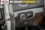 2013 Chevrolet Cruze LT Turbo / KEYLESS ENTRY / Photo42