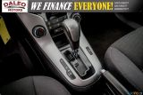 2013 Chevrolet Cruze LT Turbo / KEYLESS ENTRY / Photo45