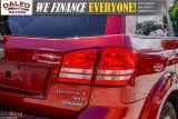 2009 Dodge Journey SXT / BUCKET SEATS /  KEYLESS ENTRY Photo32