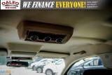2009 Dodge Journey SXT / BUCKET SEATS /  KEYLESS ENTRY Photo37