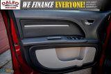 2009 Dodge Journey SXT / BUCKET SEATS /  KEYLESS ENTRY Photo43