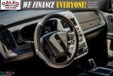 2009 Dodge Journey SXT / BUCKET SEATS /  KEYLESS ENTRY Photo44