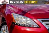 2014 Nissan Sentra KEYLESS ENTRY / PUSH START / BUCKET SEATS / Photo22
