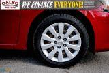 2014 Nissan Sentra KEYLESS ENTRY / PUSH START / BUCKET SEATS / Photo28