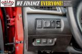 2014 Nissan Sentra KEYLESS ENTRY / PUSH START / BUCKET SEATS / Photo35
