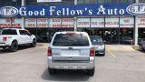 2012 Ford Escape XLT MODEL, POWER SEAT, BLUETOOTH, ALLOY