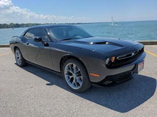 Used 2020 Dodge Challenger SXT CALL FOR DETAILS! for sale in Belle River, ON