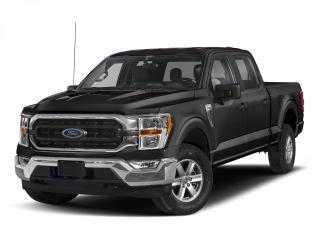New 2021 Ford F-150 XLT 1.49% APR | SPORT | ROOF | NAV | for sale in Winnipeg, MB