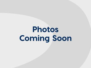 Used 2020 Hyundai Santa Fe Ultimate | Certified | No Accident | 2.49% Available | for sale in Winnipeg, MB