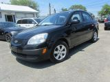 Used 2009 Kia Rio EX for sale in Mississauga, ON