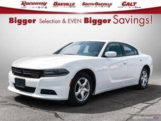 Used 2019 Dodge Charger 2 SETS OF TIRES | MUST SEE | PRICED TO SELL for sale in Etobicoke, ON