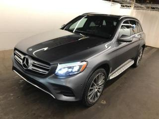 Used 2016 Mercedes-Benz GL-Class AMG Pkg, Burmester Sound, Running Boards, 20