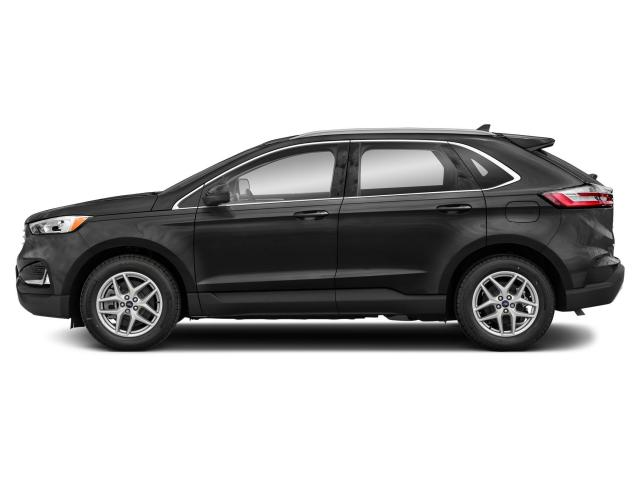 2021 Ford Edge SEL AWD ON ORDER