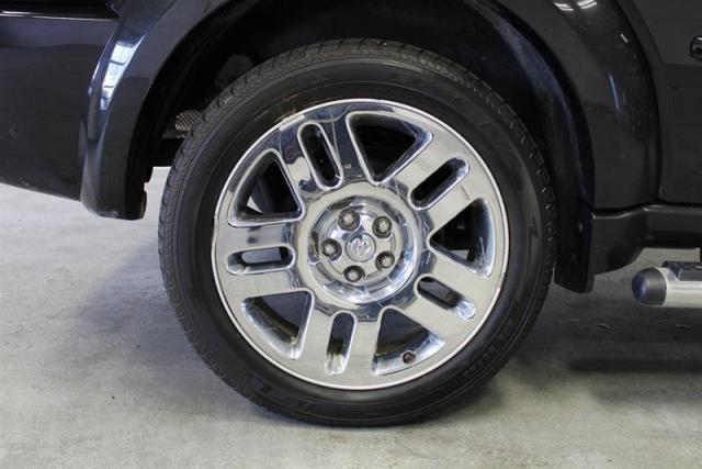 2011 Dodge Nitro WE APPROVE ALL CREDIT.