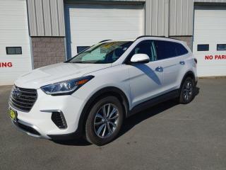 Used 2019 Hyundai Santa Fe XL Preferred 7 Passenger for sale in Kentville, NS