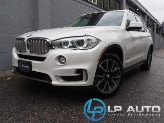 Used 2016 BMW X5 xDrive35d for sale in Richmond, BC
