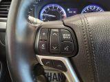 2018 Toyota Highlander XLE AWD Photo40