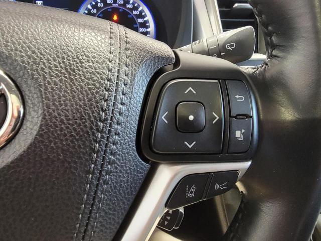 2018 Toyota Highlander XLE AWD Photo14