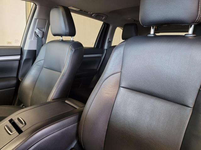 2018 Toyota Highlander XLE AWD Photo21