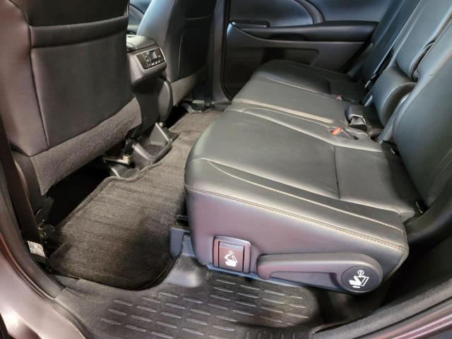 2018 Toyota Highlander XLE AWD Photo22