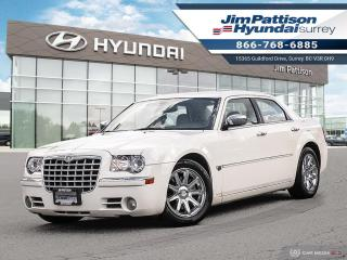 Used 2006 Chrysler 300C for sale in Surrey, BC