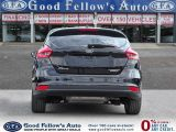 2016 Ford Focus Good or Bad Credit Auto Financing ..!