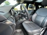 2015 Mercedes-Benz M-Class ML 400 Navigation /Panoramic Sunroof /Leather Photo32