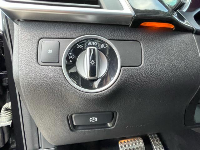 2015 Mercedes-Benz M-Class ML 400 Navigation /Panoramic Sunroof /Leather Photo16