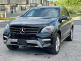 2015 Mercedes-Benz M-Class ML 400 Navigation /Panoramic Sunroof /Leather Photo23