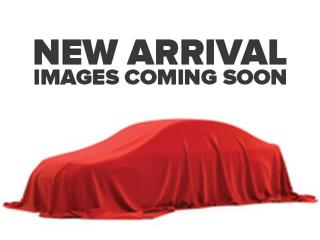 Used 2011 Hyundai Elantra Touring GL  - Low Mileage for sale in Nepean, ON