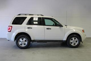 Used 2011 Ford Escape WE APPROVE ALL CREDIT for sale in London, ON