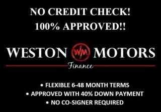 Used 2007 Pontiac Torrent *3.4L*V6*FWD*SUNROOF*ROOFRACK*PICTURES COMING!!* for sale in Toronto, ON
