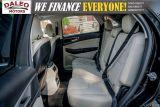 2015 Ford Edge TITANIUM / LEATHER / NAVI / PANOROOF / Photo41