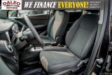 2015 Chevrolet Trax LS / ONSTAR / REAR WIPER / USB INPUT Photo34