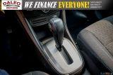 2015 Chevrolet Trax LS / ONSTAR / REAR WIPER / USB INPUT Photo42