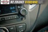 2015 Chevrolet Trax LS / ONSTAR / REAR WIPER / USB INPUT Photo45