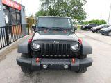 2015 Jeep Wrangler SPORT | A/C | Cruise