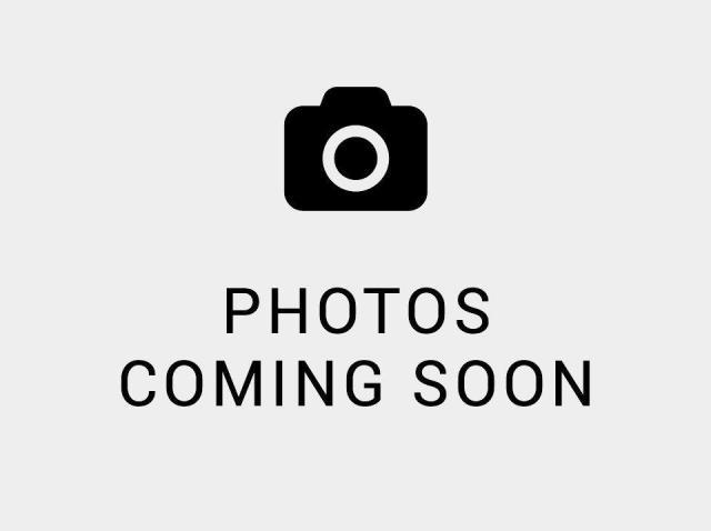 2021 Chevrolet Silverado 2500 High Country