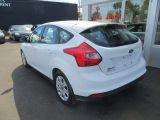 2014 Ford Focus SE, AUTOMATIC, CERTIFIED, 1 OWNER , CLEAN CARFAX