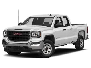 Used 2017 GMC Sierra 1500 for sale in Newmarket, ON