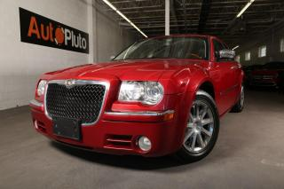 Used 2010 Chrysler 300 4dr Sdn Limited RWD for sale in North York, ON
