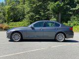 2014 BMW 3 Series 328i xDrive Photo21