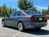 2014 BMW 3 Series 328i xDrive Photo22