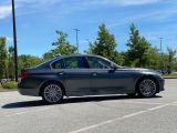 2014 BMW 3 Series 328i xDrive Photo26