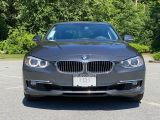 2014 BMW 3 Series 328i xDrive Photo29